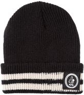 Matix Clothing Company Men's Contender Beanie 8150163