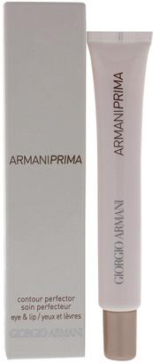 Giorgio Armani 0.5Oz Prima Lip And Eye Perfecter