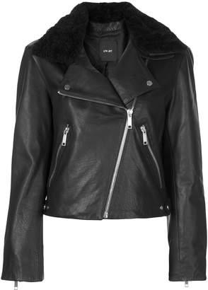 LTH JKT Liv jacket