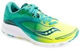Saucony Women's 'Kinvara 7' Running Shoe