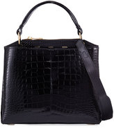 VBH Seven 34 Cocco Millennium Top-Handle Bag