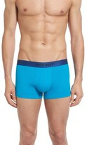 2xist 3-Pack No Show Trunks