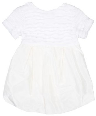 Nanán Dress