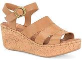 Børn Anori Wedge Sandals