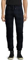 Woolrich Buffalo Check Pants