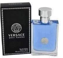 Versace Pour Homme 1.7 Edt Sp