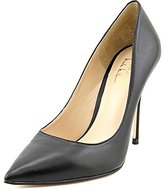 Nicole Miller Women's Maison Dress Pump
