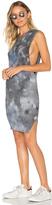 Indah Tallow Dress