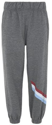 LNDR COOL DOWN TRACKS Casual trouser