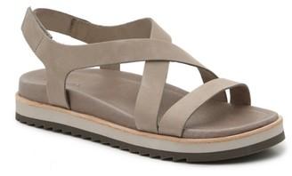 Merrell Juno Wedge Sandal