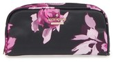 Kate Spade 'Classic Berrie' Floral Cosmetics Case