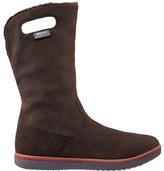 Bogs Women's Boga Boot