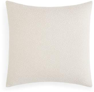 """Frette Pebble Decorative Pillow, 20"""" x 20"""" - 100% Exclusive"""