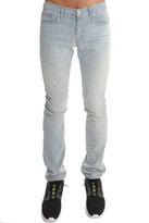 J Brand Tyler Slim Rollings Jean