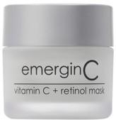 EmerginC Vitamin C + Retinol Mask