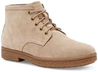 Eastland Goldsmith Suede Boot