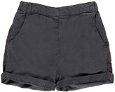 Bellerose Sale - Lirio Shorts