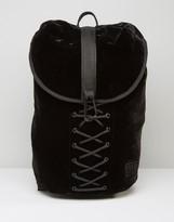 Puma Fenty X By Rihanna Lace Up Backpack