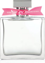 Ralph Lauren Romance Pink Pony Romance 3.4 Oz.