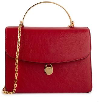 BIENEN-DAVIS Charlie Top Handle Bag