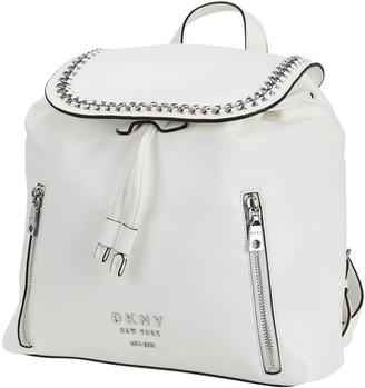 DKNY Backpacks & Fanny packs