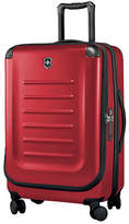 Victorinox Spectra Medium Expandable Carry-On
