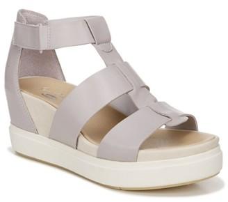 Dr. Scholl's Saffron Wedge Sandal