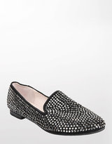 STEVEN BY STEVE MADDEN Madee-R Studded Loafers