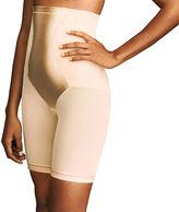 Maidenform Shapewear Easy Up High-Waist Thigh-Slimmer - 1455