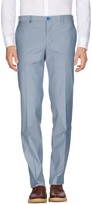 Versace Casual pants - Item 13096013