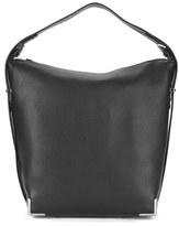 Alexander Wang Women's Prisma Hobo Bag Black