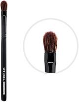 Sephora Classic Blending Eye Brush #29