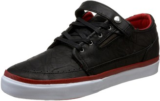 Emerica Men's The SZA Skateboarding Shoe