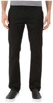 Brixton Reserved Standard Fit Chino Pants