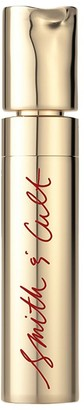 SMITH & CULT 5.5ml Mad Heat Lip Stain