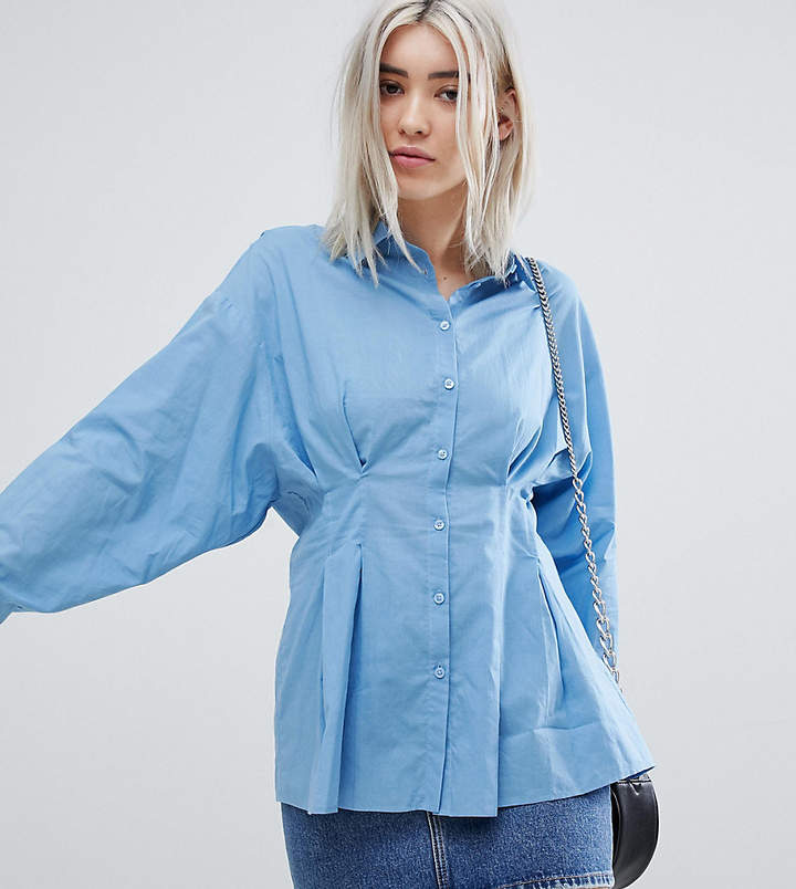 5df271cef2a Weekday Clothing For Women - ShopStyle Australia