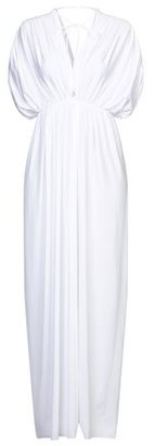 Fisico Long dress