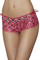 Aubade St-Tropez Shorts
