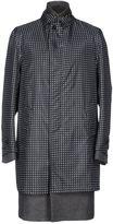Kolor Overcoats - Item 41676786