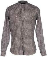 Messagerie Shirts - Item 38584021