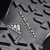 adidas Sport Performance Men's Terrex Pathmaker CW Outdoor Boots, Black, 8.5 M