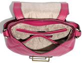 MICHAEL Michael Kors 'Charlton' Crossbody Bag, Small