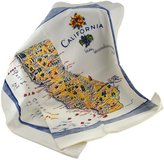 Tablecraft California Kitchen Towel