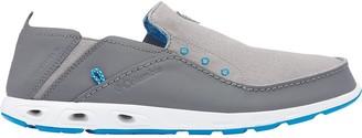 Columbia Bahama Vent PFG Shoe - Men's