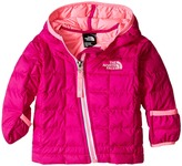 The North Face Kids ThermoBallTM Hoodie (Infant)