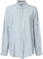 IRO Markina shirt