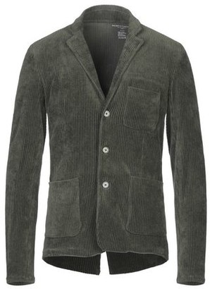 Majestic Filatures Suit jacket