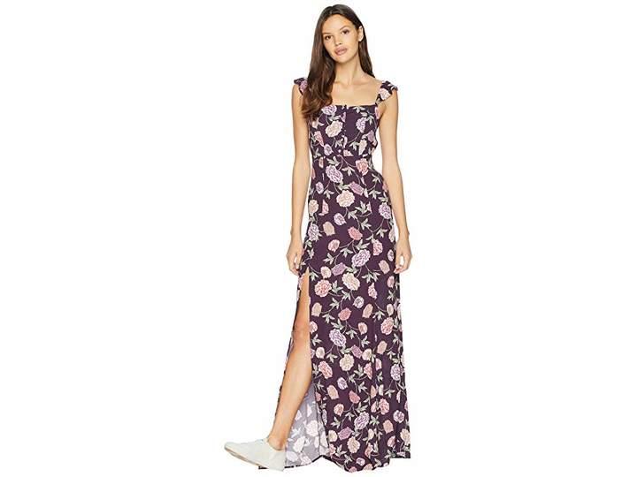 3f48d568f99 Flynn Skye Maxi Dresses - ShopStyle