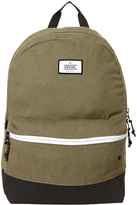Rip Curl Mood Stacka 14l Backpack Green