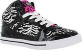 Gotta Flurt Women's Hip Hop VI Sneaker